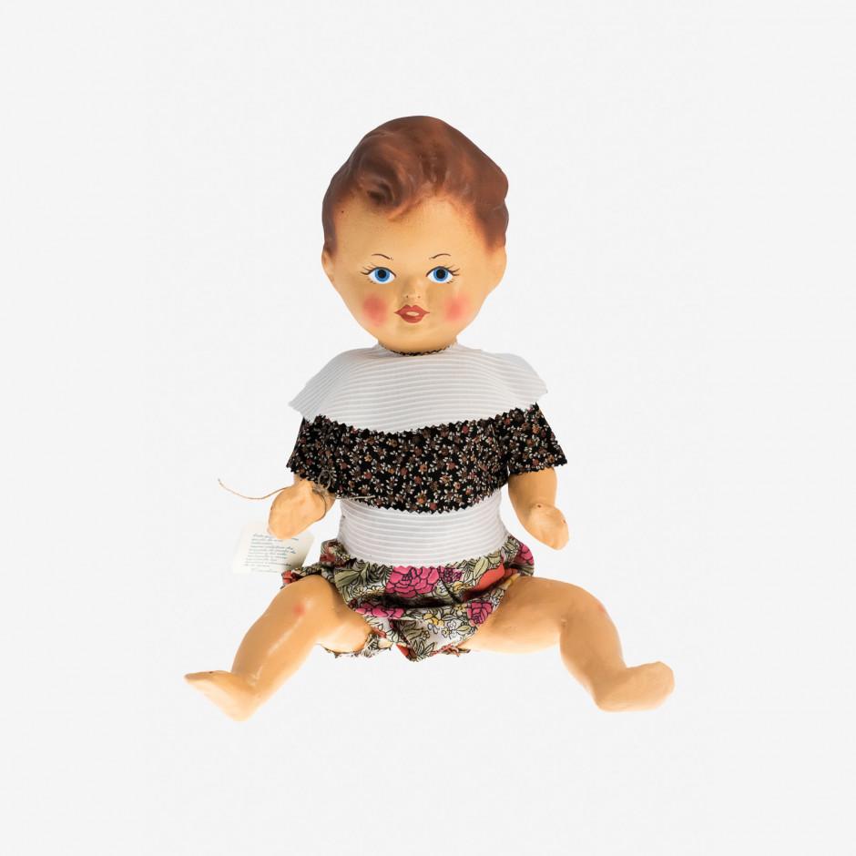 Muñeco Pepón