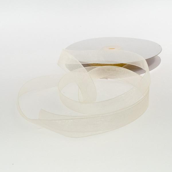 Cinta de cristal (15 mm) 10m