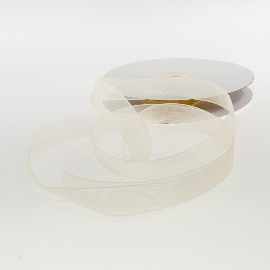 Cinta de cristal (15 mm)