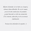 Fuelle archivador 1/2 folio