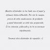 CAJA FOLIO BAJA. Para libro digital. 23x32x3