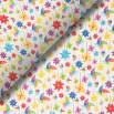 Pliego de papel Molinillos