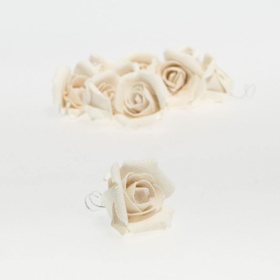 Ramillete 9 rosas (pack de 2 unidades)