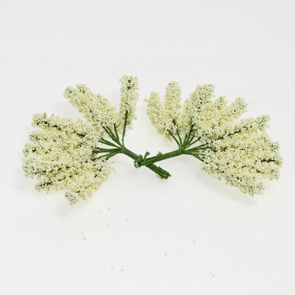 Ramillete largo paniculata (pack de 2 unidades)