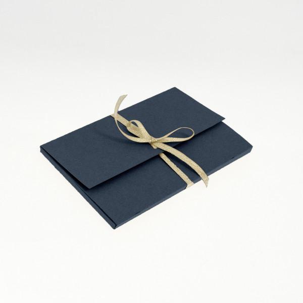 Caja carpeta