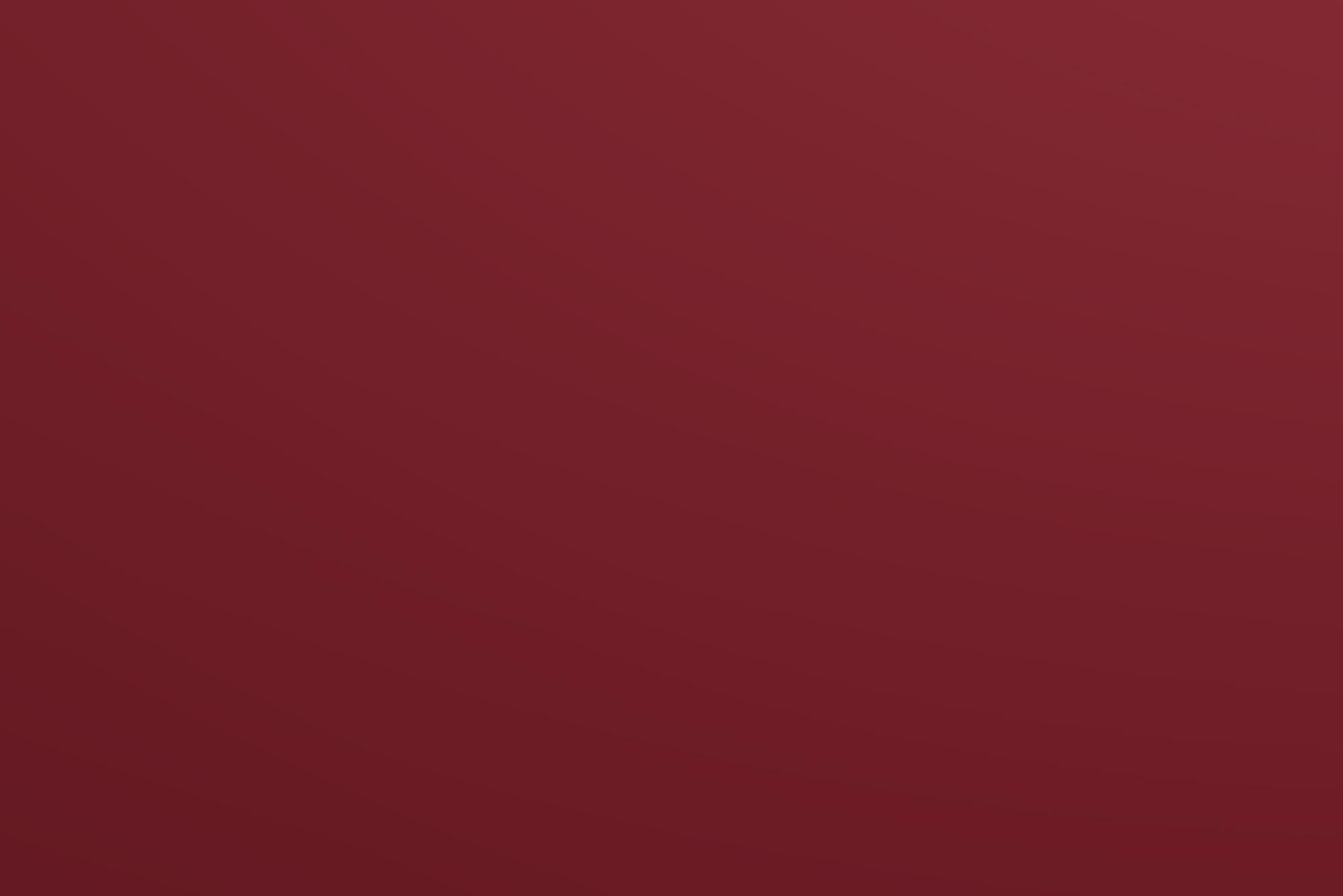 Rojo Burdeos