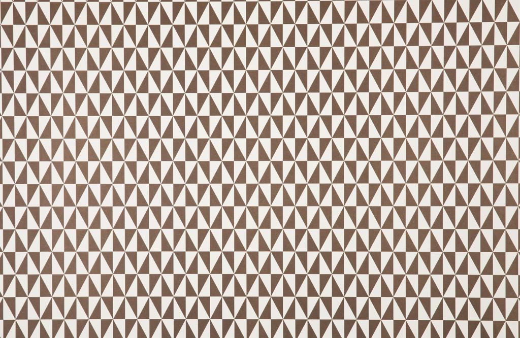 Triángoli marrón